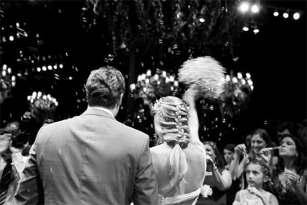 casamento-praia-decoracao-efemera-31