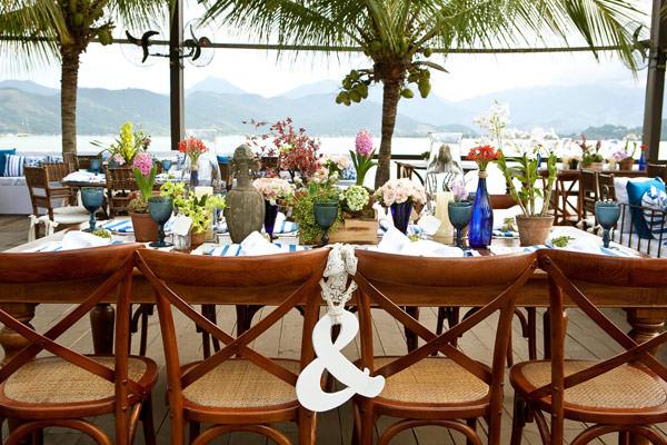 casamento-praia-decoracao-efemera-9