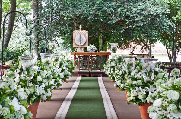 casamento-verde-branco-decoracao-cenographia-01