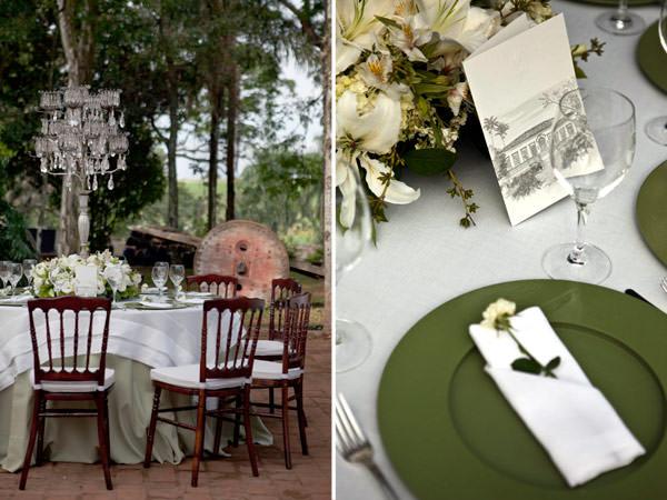 casamento-verde-branco-decoracao-cenographia-08