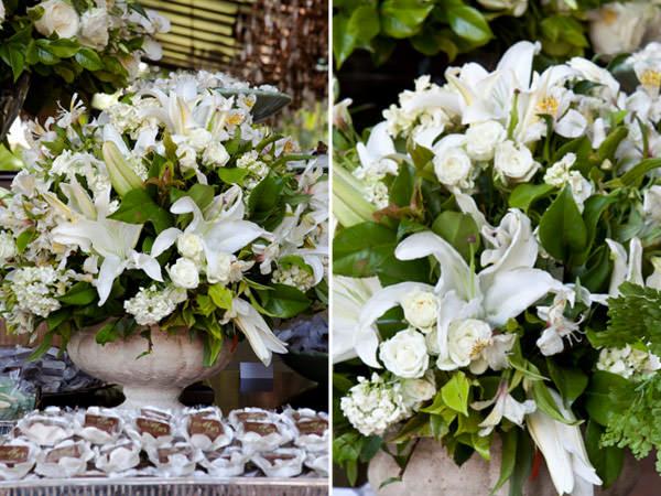 casamento-verde-branco-decoracao-cenographia-13