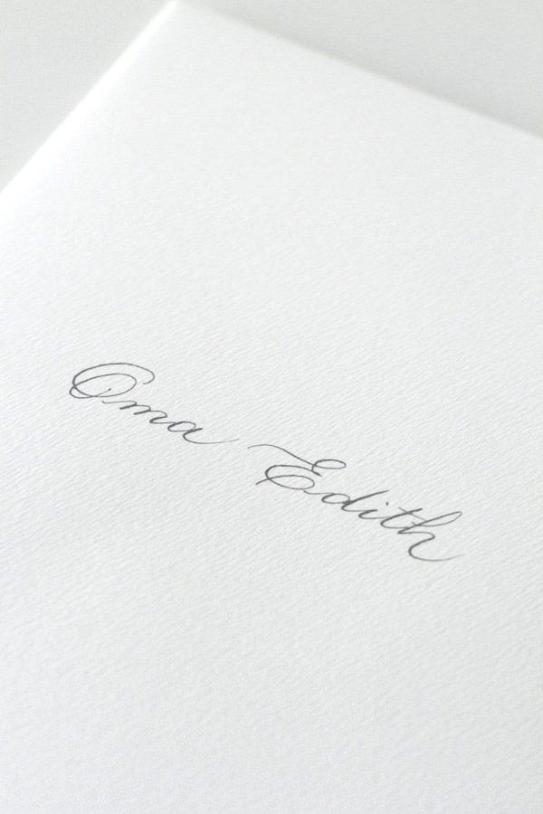 convite-casamento-constance-zahn-caligrafia-casa-do-manuscrito-izabel
