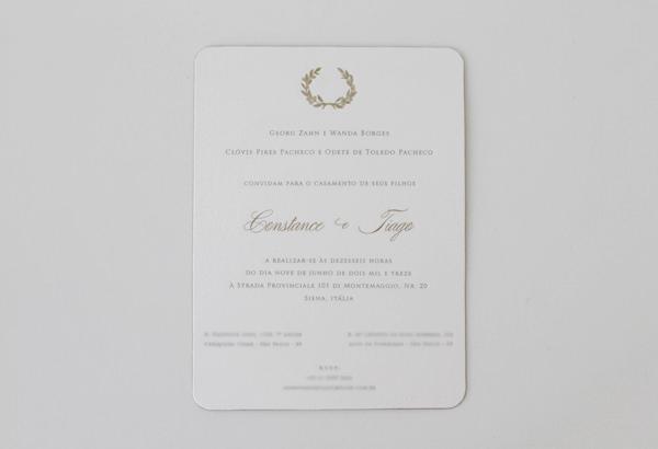 convite-casamento-constance-zahn-paul-nathan-00