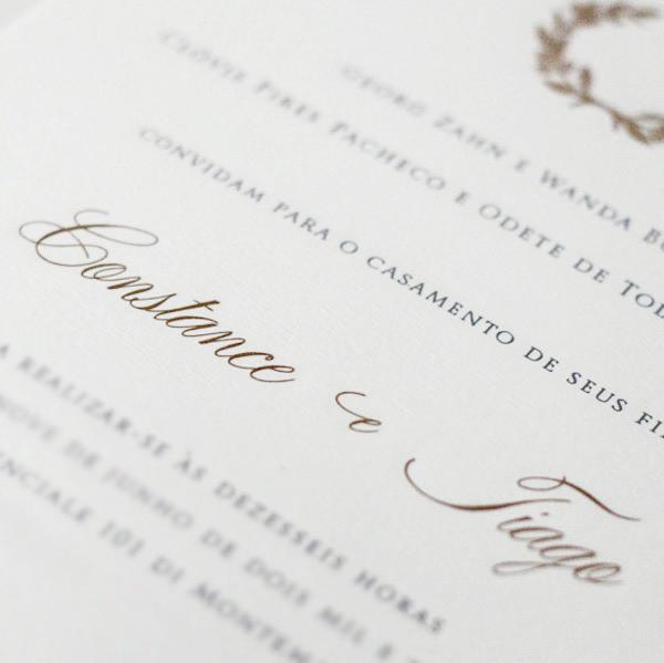 convite-casamento-constance-zahn-paul-nathan-02