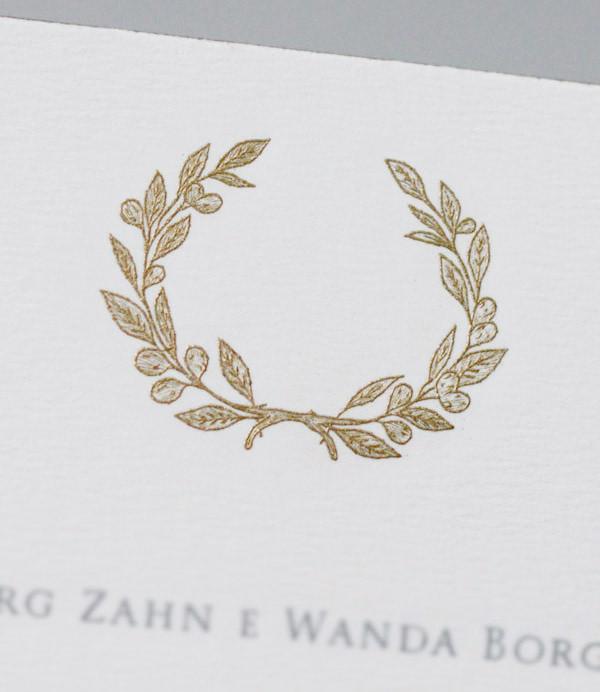 convite-casamento-constance-zahn-paul-nathan-guirlanda-relevo-frances