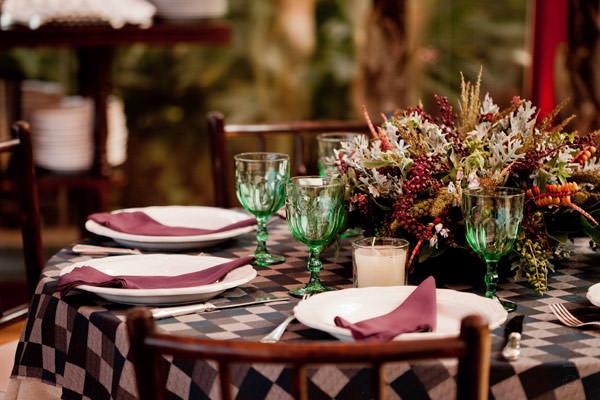 decoracao-casamento-arabe-bothanica-paulista-20