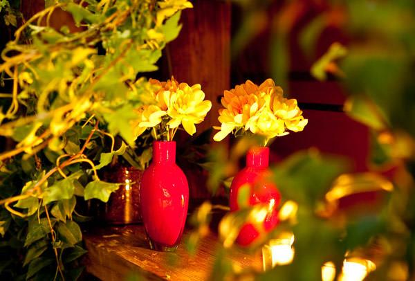 decoracao-casamento-rustico-vintage-bendita-festa-12