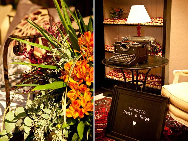decoracao-casamento-rustico-vintage-bendita-festa-15
