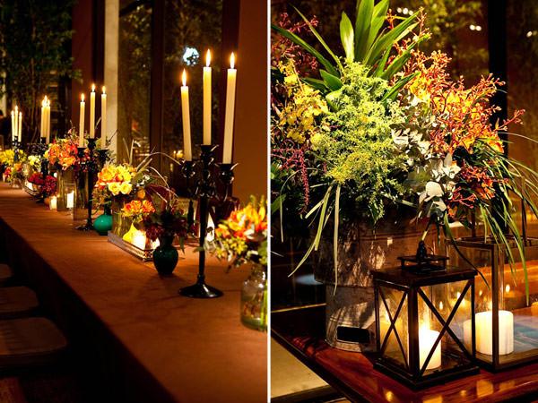 decoracao-casamento-rustico-vintage-bendita-festa-16