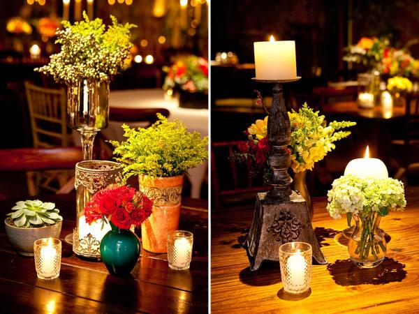 decoracao-casamento-rustico-vintage-bendita-festa-17