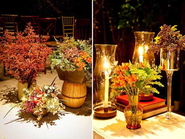 decoracao-casamento-rustico-vintage-bendita-festa-18