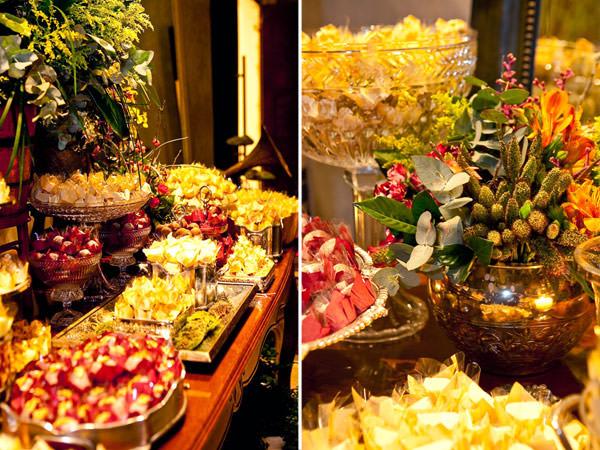 decoracao-casamento-rustico-vintage-bendita-festa-19