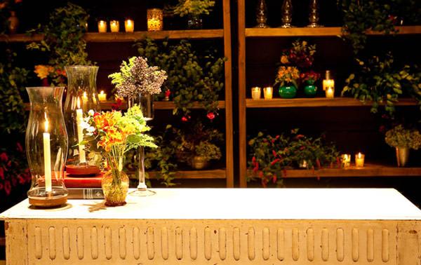 decoracao-casamento-rustico-vintage-bendita-festa-2