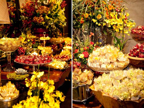 decoracao-casamento-rustico-vintage-bendita-festa-20