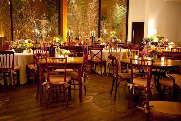 decoracao-casamento-rustico-vintage-bendita-festa-4