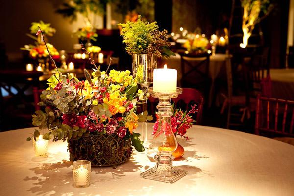 decoracao-casamento-rustico-vintage-bendita-festa-6