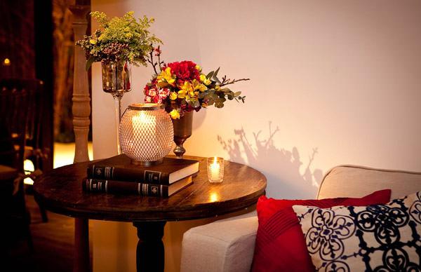 decoracao-casamento-rustico-vintage-bendita-festa-8