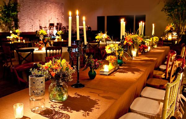decoracao-casamento-rustico-vintage-bendita-festa-9