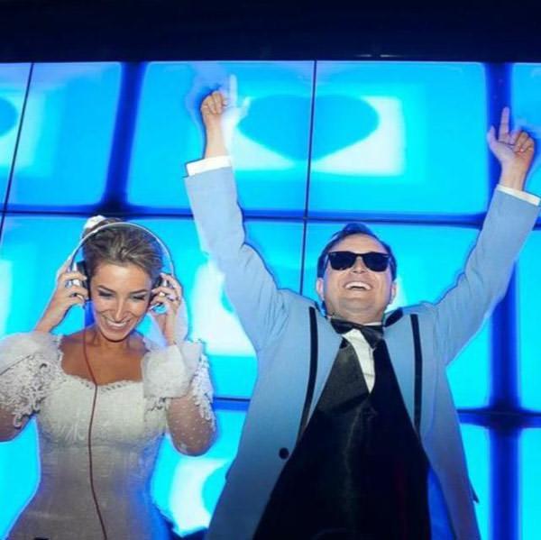 hi-fi-producoes-dj-musica-casamento