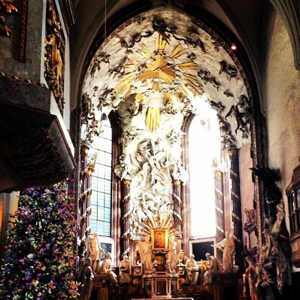 igreja-casamento-caroline-sieber-viena