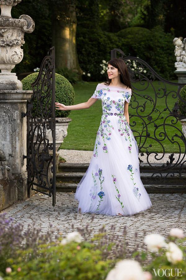 segundo-vestido-casamento-caroline-sieber