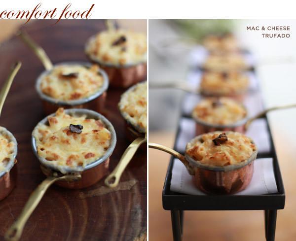 tendencias-casamento-buffet-zest-comfort-food-mac-and-cheese