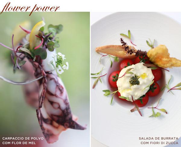 tendencias-casamento-buffet-zest-flower-power