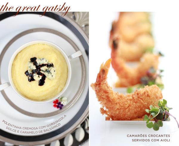 tendencias-casamento-buffet-zest-great-gatsby2