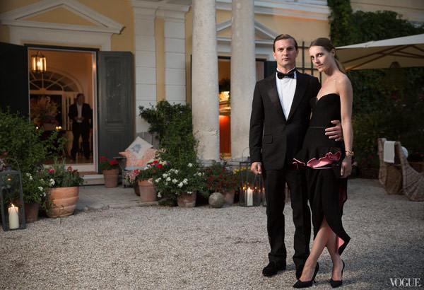 vanessa-traina-maxwell-snow-caroline-sieber-wedding