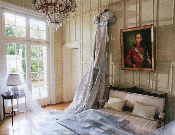vestido-de-noiva-chanel-caroline-sieber