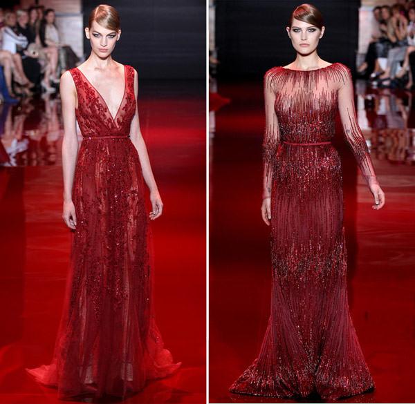 vestido-elie-saab-festa-madrinha-casamento-couture-fall-2013-01