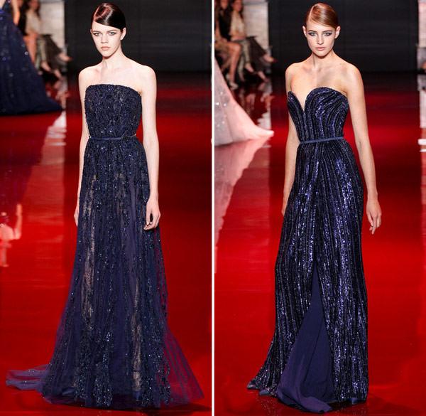 vestido-elie-saab-festa-madrinha-casamento-couture-fall-2013-05
