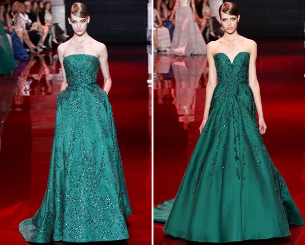 vestido-elie-saab-festa-madrinha-casamento-couture-fall-2013-09