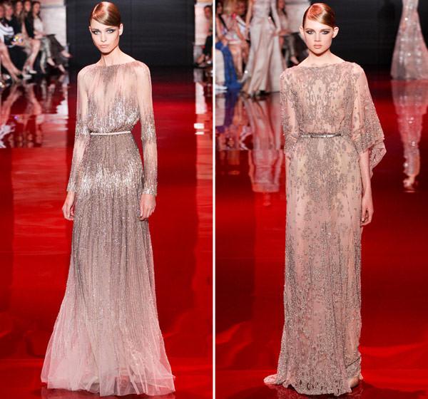 vestido-elie-saab-festa-madrinha-casamento-couture-fall-2013-15