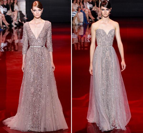 vestido-elie-saab-festa-madrinha-casamento-couture-fall-2013-16