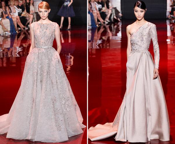 vestido-elie-saab-festa-madrinha-casamento-couture-fall-2013-18