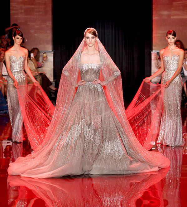 vestido-elie-saab-festa-madrinha-casamento-couture-fall-2013-21
