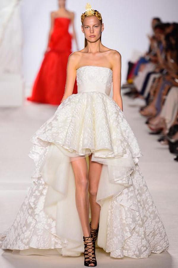 vestido-noiva-mullet-giambatista-valli-4