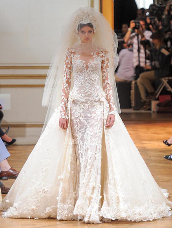 vestido-noiva-zuhair-murad-11