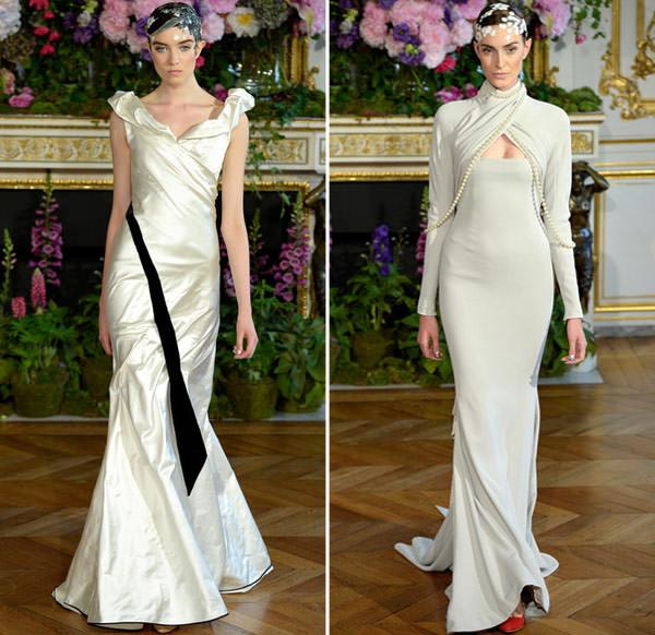 vestidos-alta-costura-alexis-mabille-1