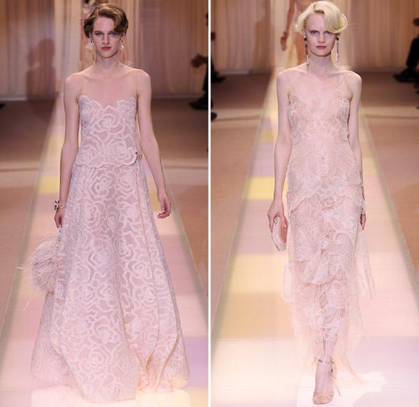 vestidos-alta-costura-fall-2013-armani-prive-1