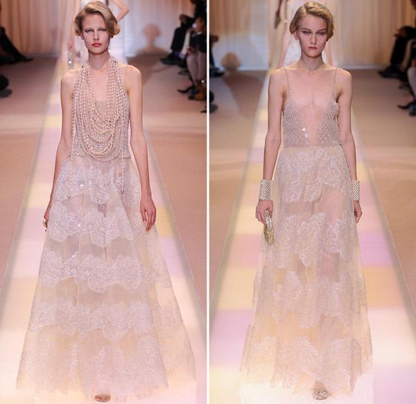 vestidos-alta-costura-fall-2013-armani-prive-2