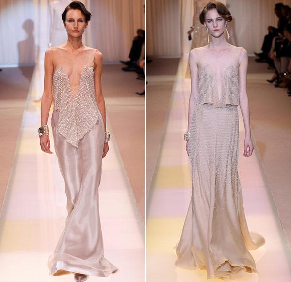 vestidos-alta-costura-fall-2013-armani-prive-3