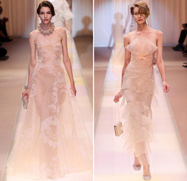 vestidos-alta-costura-fall-2013-armani-prive-5