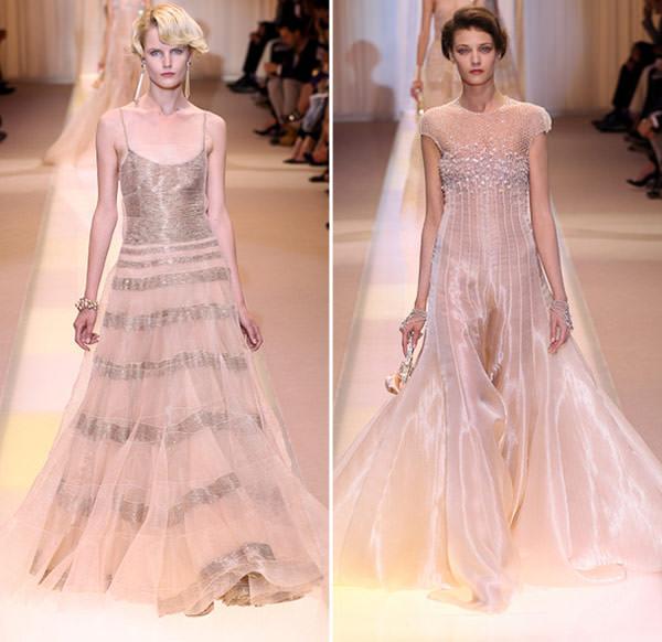 vestidos-alta-costura-fall-2013-armani-prive-6