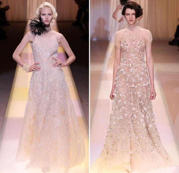 vestidos-alta-costura-fall-2013-armani-prive-8