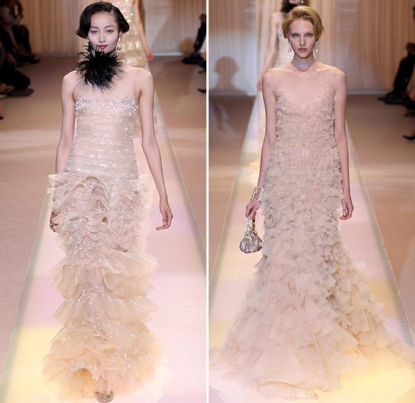 vestidos-alta-costura-fall-2013-armani-prive-9