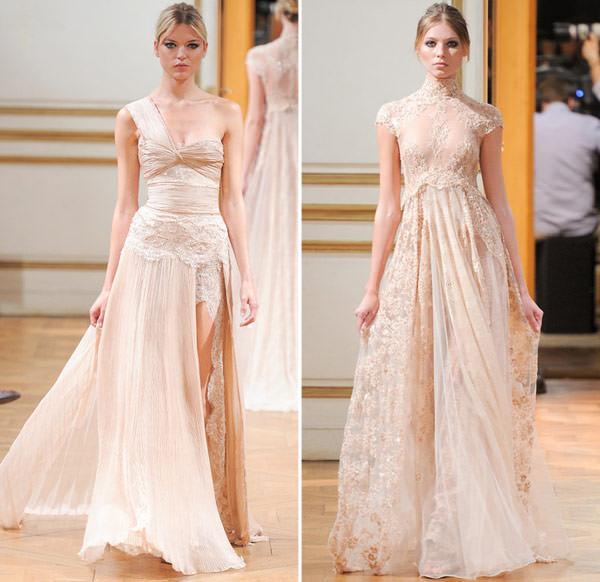 vestidos-noiva-alta-costurazuhair-murad-10