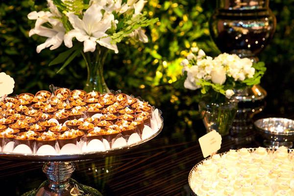 casamento-decoracao-efemera-verde-branco-5