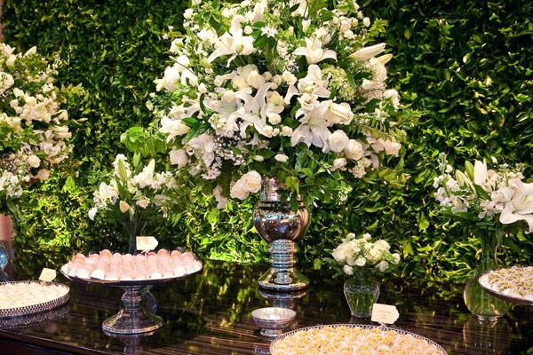 casamento-decoracao-verde-branco-efemera-4
